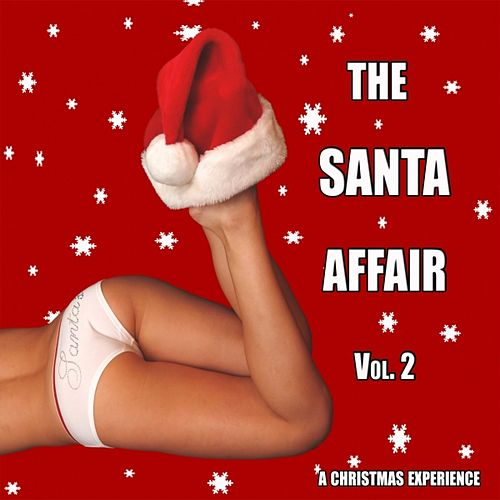 Play & Download The Sant Affair Vol.2 by Various Artists | Napster