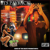 Play & Download It's Payback by Payback | Napster