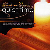 Quiet Time by Barbara Carroll