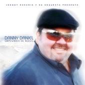Play & Download Empesando De Nuevo by Danny Daniel | Napster
