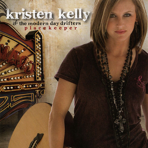 Play & Download Placekeeper by Kristen Kelly | Napster