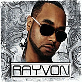 Play & Download Rayvon by Rayvon | Napster