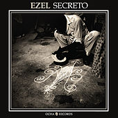 Play & Download Secreto by Ezel | Napster