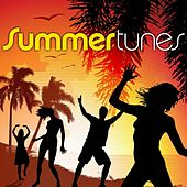 Play & Download Summertunes by The Starlite Singers | Napster