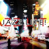 Play & Download Jazz Lite! by The Starlite Singers | Napster