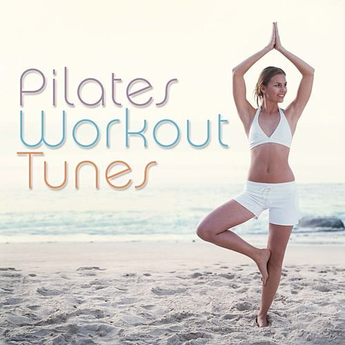 Pilates Workout Tunes by The Starlite Singers