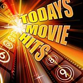 Today's Movie Hits by Various Artists
