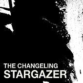The Changeling by Stargazer
