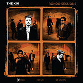 Rondo Sessions (USA EP) by The Kin