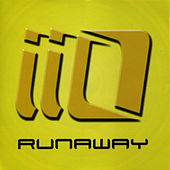 Play & Download Runaway (Yellow Remixes) Feat. Nadia Ali by iio | Napster