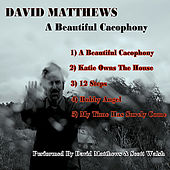 Play & Download A Beautiful Cacophony by David Matthews | Napster