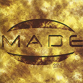 Made Gold Part One by Various Artists