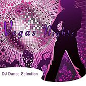 Play & Download Vegas NIghts by Various Artists | Napster