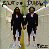 Play & Download Fuzz by Alice Donut | Napster