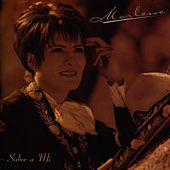 Play & Download Sabor a Mi by Marlene | Napster