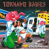 Play & Download Delirious by Tornado Babies | Napster
