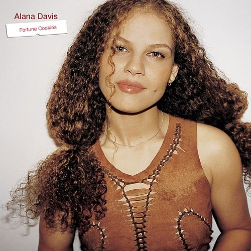 Play & Download Fortune Cookie by Alana Davis | Napster