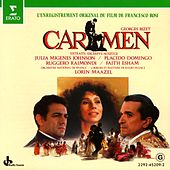 Play & Download Bizet : Carmen [Highlights] by Various Artists | Napster