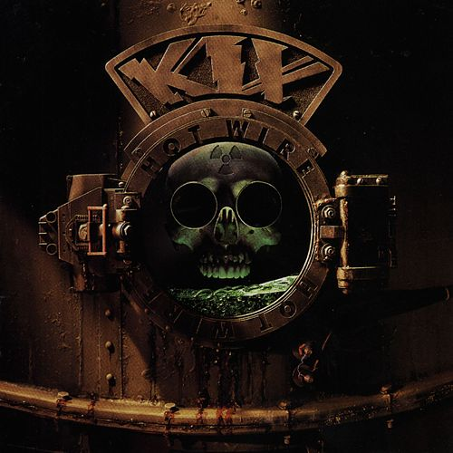 Play & Download Hot Wire by Kix | Napster