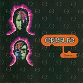 Play & Download Chorus by Erasure | Napster