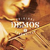 Play & Download Original Songwriter Demos 2 by Original Songwriter Demos | Napster