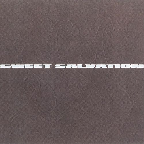 Sweet Salvation by Sweet Salvation