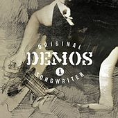 Play & Download Original Songwriter Demos 1 by Original Songwriter Demos | Napster