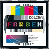 Play & Download Farben by Colina | Napster