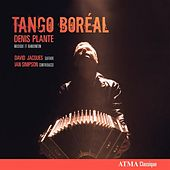 Play & Download Trio Tango Boreal by Various Artists | Napster