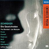 Play & Download Schreker: Die Gezeichneten by Various Artists | Napster