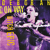 Play & Download Bitch Epic by Deborah Conway | Napster