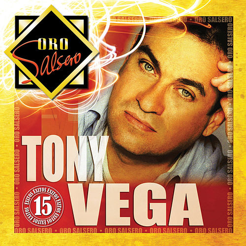 Play & Download Oro Salsero by Tony Vega | Napster