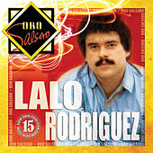 Play & Download Oro Salsero by Lalo Rodriguez | Napster