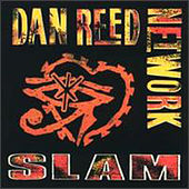 Slam by Dan Reed Network