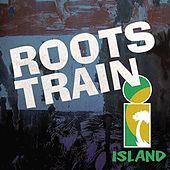 Roots Train - Island 50 Reggae by Various Artists
