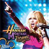 Play & Download Hannah Montana Forever by Various Artists | Napster