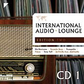International Audiolounge - Edt. 2 - Vol. 1 by Various Artists