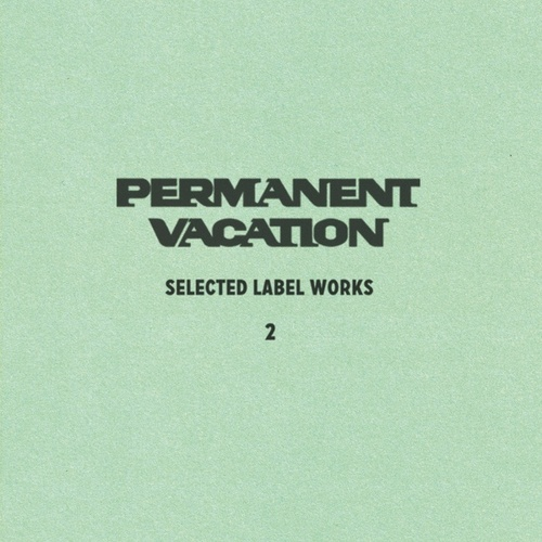 Play & Download Selected Label Works 2 by Various Artists | Napster