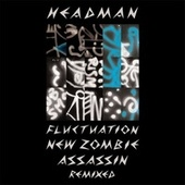 Fluctuation by Headman