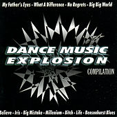 Play & Download Dance Music Explosion by Various Artists | Napster