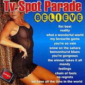 Play & Download Tv spot parade by Various Artists | Napster