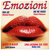 Emozioni by Various Artists