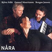 Play & Download Nara: Swedish Folk Music by Various Artists | Napster