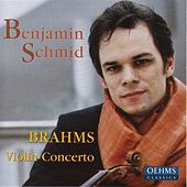 Play & Download Brahms: Violin Concerto / Piano Quartet No. 3 by Various Artists | Napster