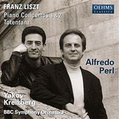 Play & Download Liszt, F.: Piano Concertos Nos. 1 and 2 / Totentanz by Various Artists | Napster