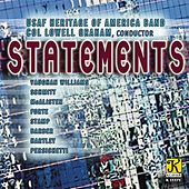 Play & Download Statements by Lowell Graham | Napster