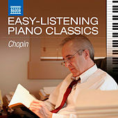 Easy-Listening Piano Classics: Chopin by Idil Biret