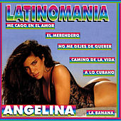 Play & Download Latinomania by Various Artists | Napster