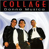 Play & Download Donna Musica by Collage | Napster