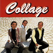 Play & Download Lei non sapeva far l'amore by Collage | Napster